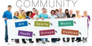 Cullybackey Community Partnership