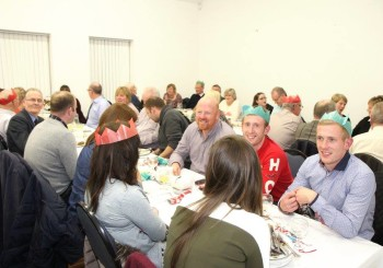 Tullygarley & District Residents Association